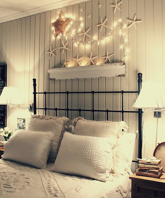 simple-master-bedroom-interior-design-decorating-one-bedroom-apartment-unique-christmas-decorations