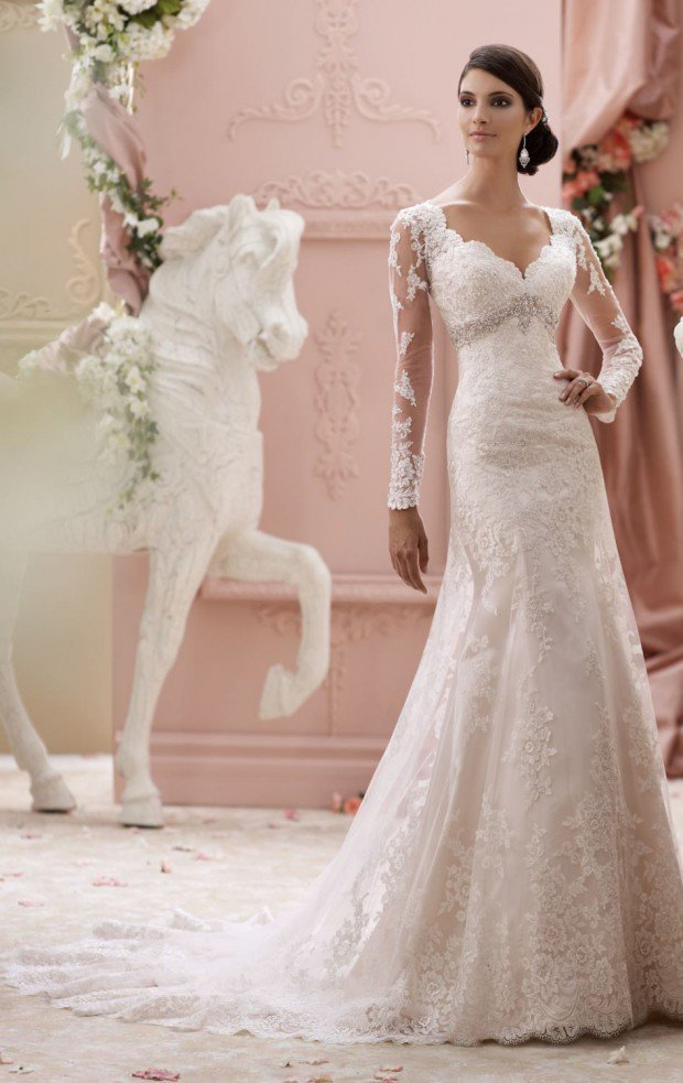 wedding-dress-15-