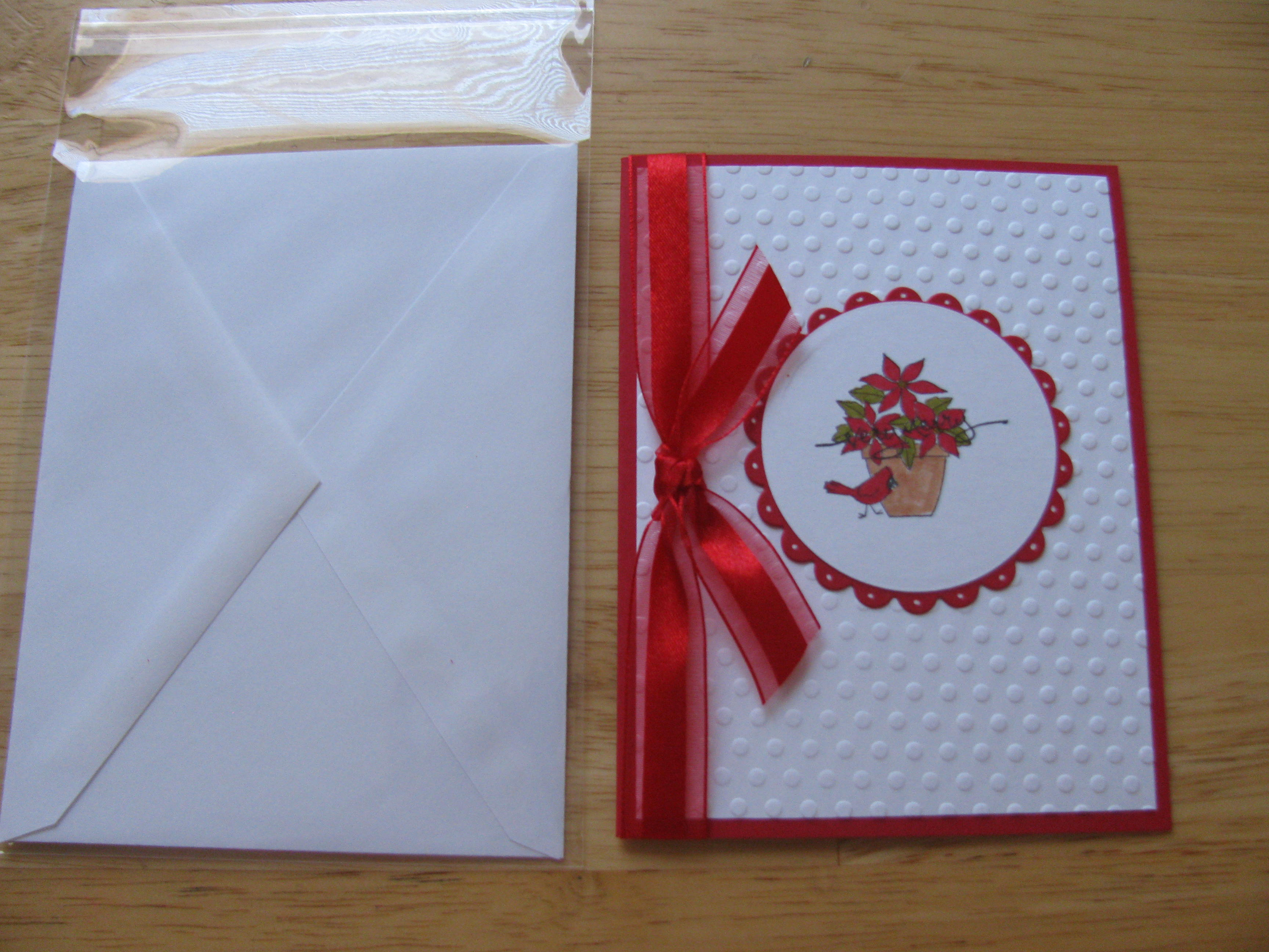 Ideas For Christmas Cards Handmade.25 Easy Handmade Christmas Greetings Fun To Make With Your