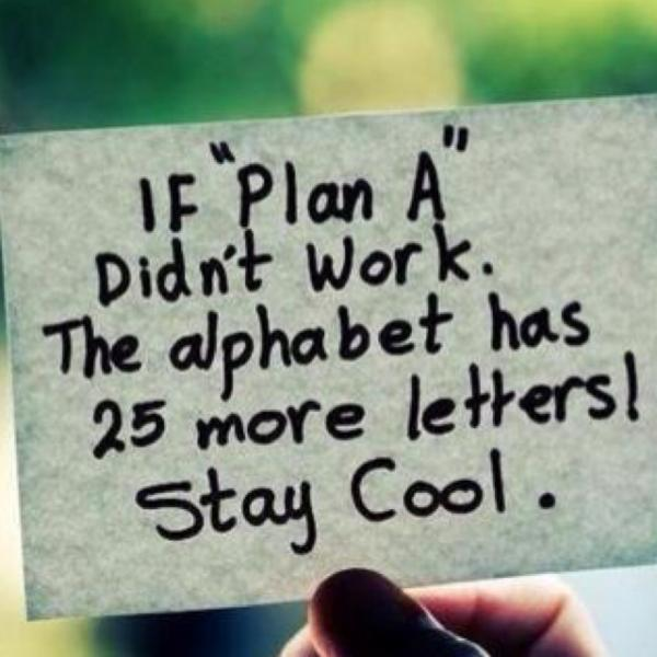 Inspirational-Sports-Quotes-Sayings-Best-Stay-Cool-.