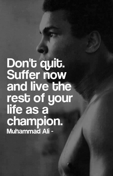 Motivational-Sports-Quote-Muhammad-Ali