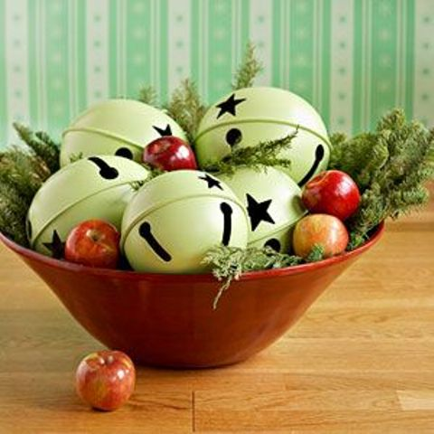 awesome-jingle-bells-decor-ideas-9