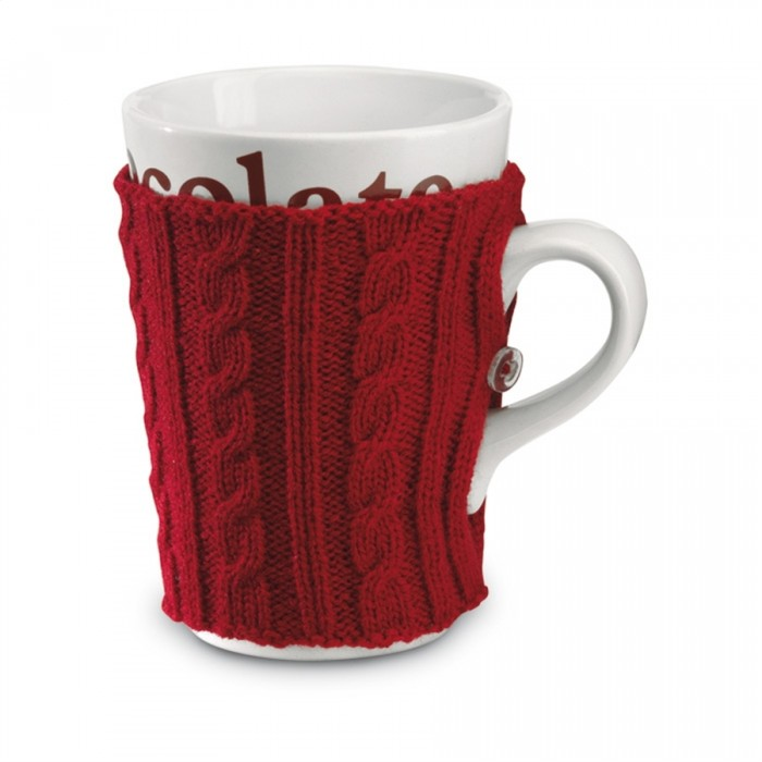 ceramic-mug-with-wool-cover