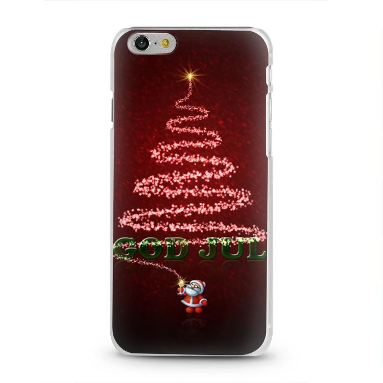 christmas-cover-for-iphone-6-plus-hard-case.