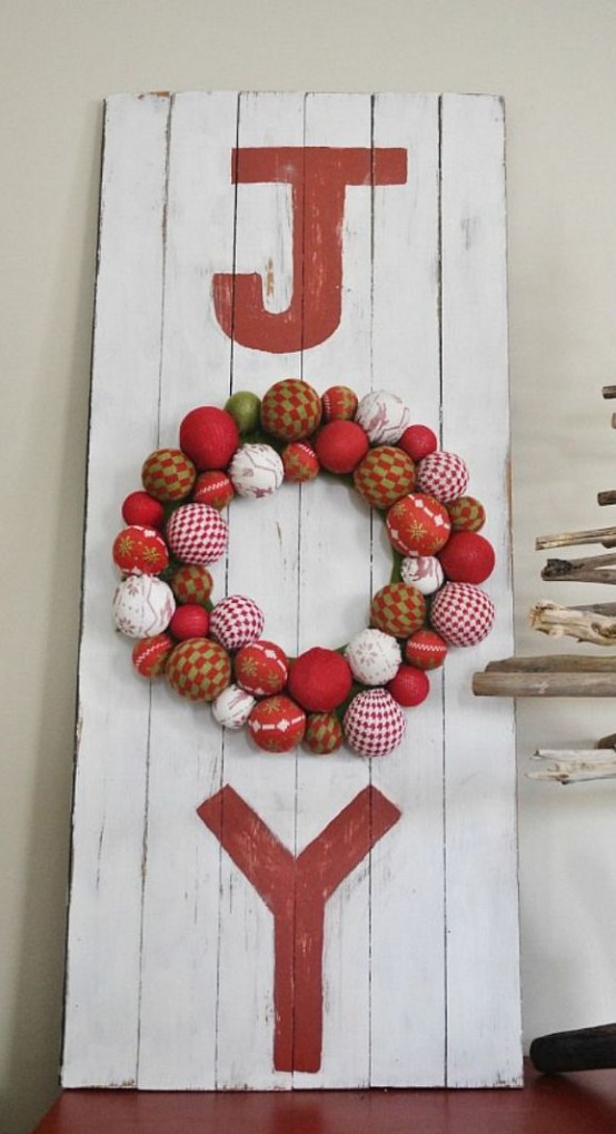-christmas-signs-for-indoors-and-outdoors-16
