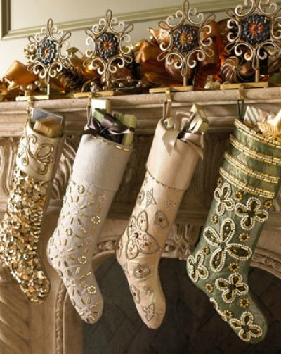 christmas-stocking-ideas