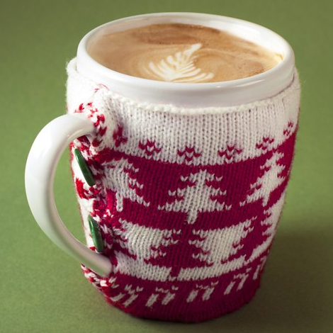 christmas-sweater-mug-cozie