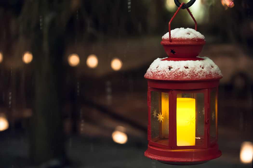 27 ULTIMATE LANTERN IDEAS FOR THIS FESTIVE SEASON