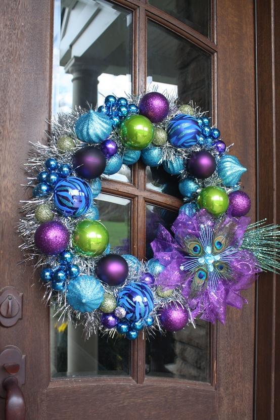 colorful-christmas-inspiring-ideas-33