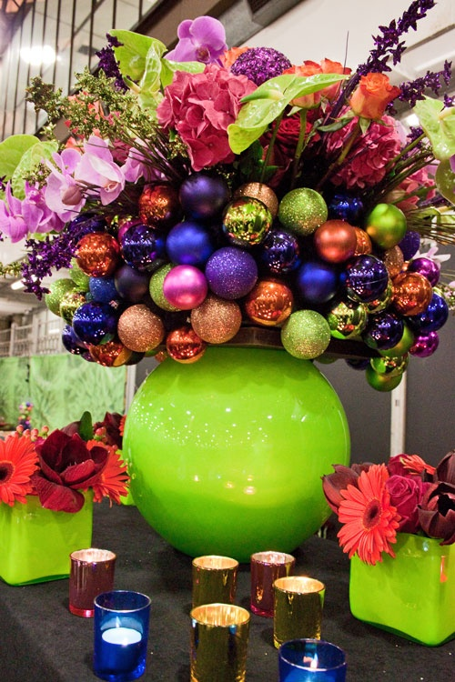colorful-christmas-inspiring-ideas-34
