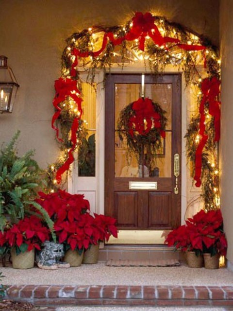 cool-christmas-porch-decor-15