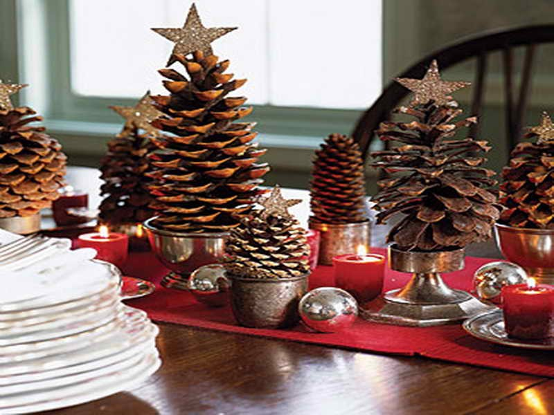 diy-christmas-decor-easy-diy-christmas-decorations-idea-
