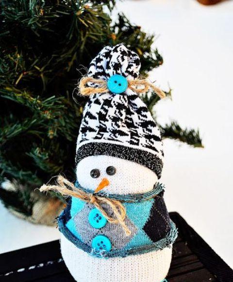 fun-snowman-decorations-,,,1