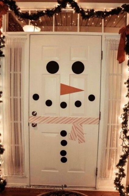 fun-snowman-decorations-14