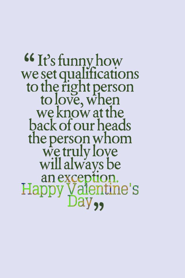 funny-valentines-day-quotes-
