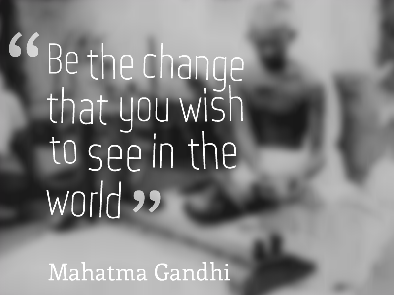 gandhi-inspirational-quotes