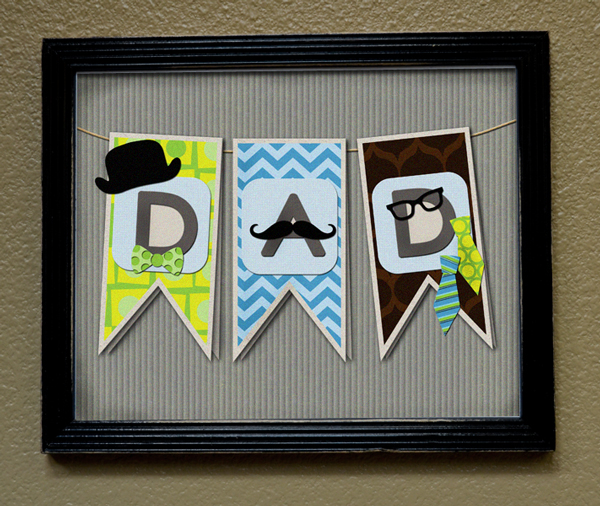 handmade-gifts-for-dad-