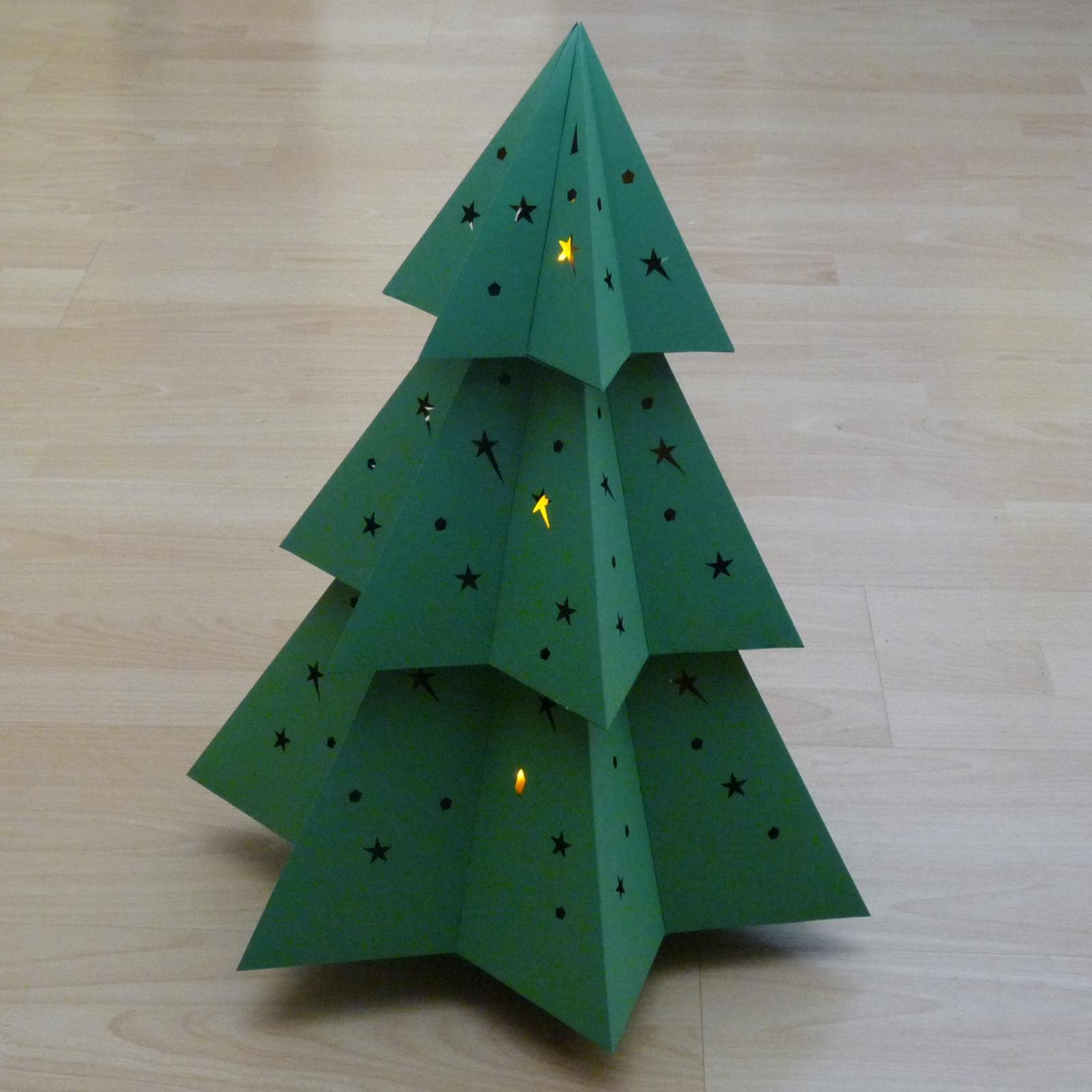 hexagrammic-christmas-tree-