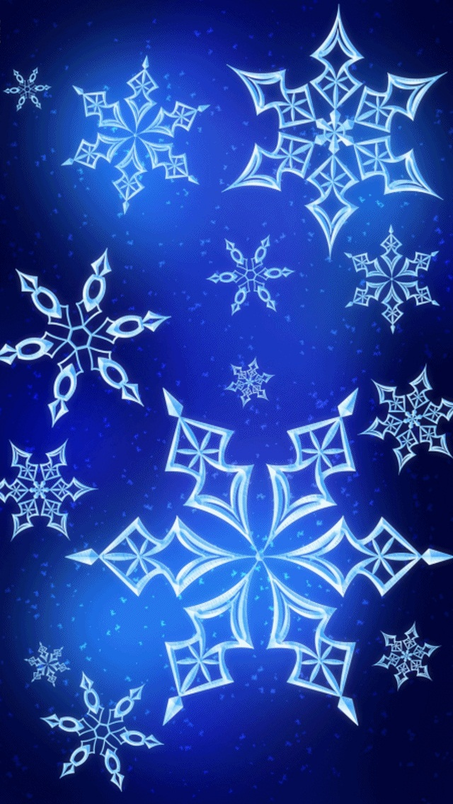 iPhone-wallpaper-for-Christmas-Free-to-Download-32