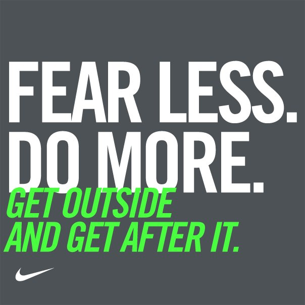 inspirational-sports-quotes-4