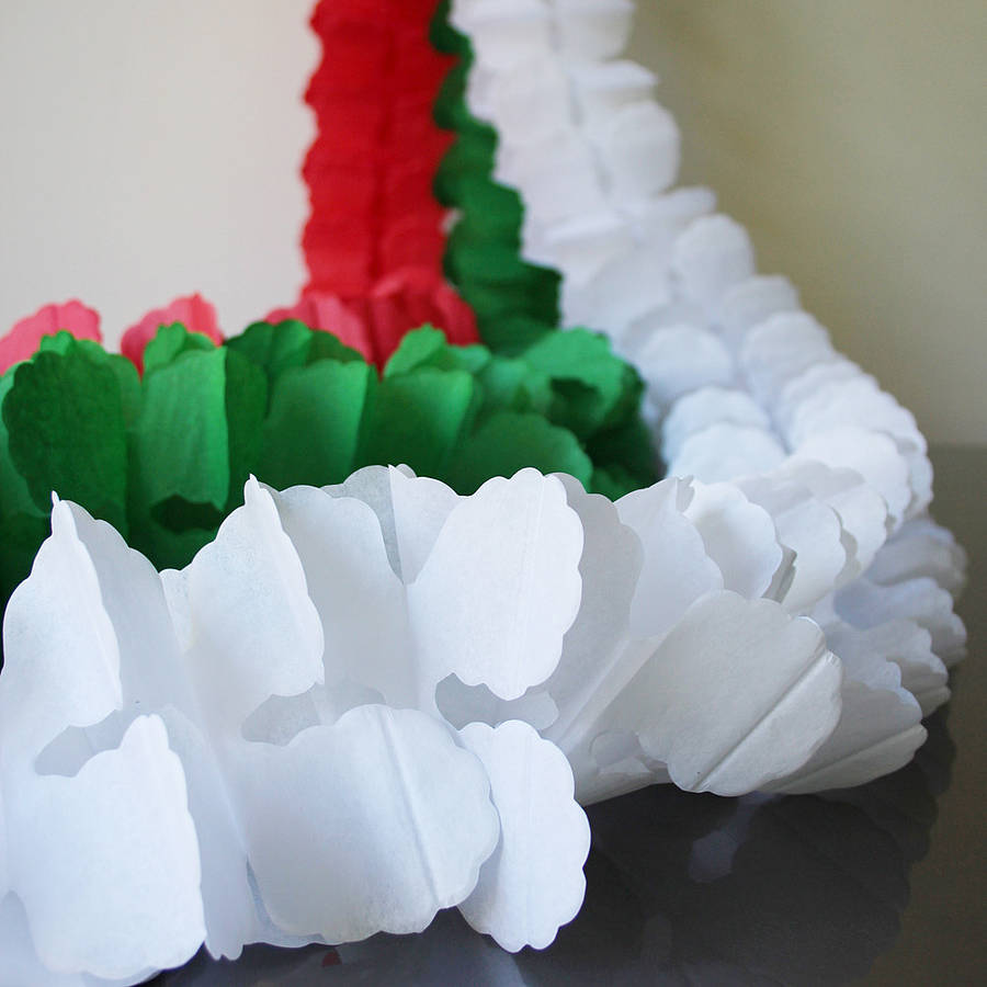 original_paper-tissue-christmas-garland-decorations
