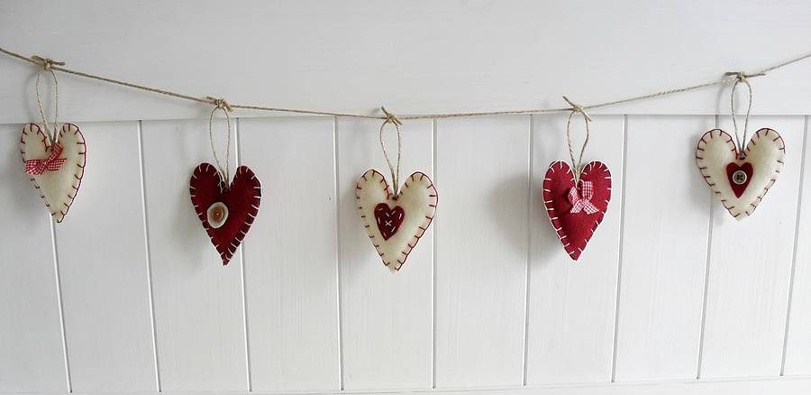 original_rustic-heart-christmas-garland.