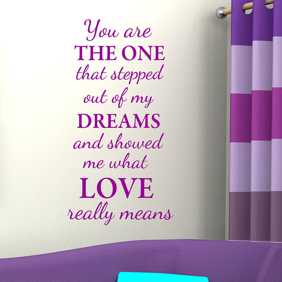 original_short-love-quotes-for-walls