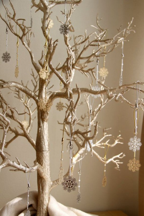sparkling-gold-christmas-decor-ideas-5