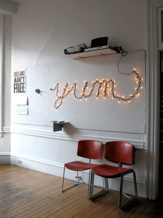 string-lights-ideas-for-your-home-decor-7