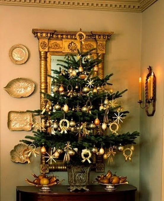 table+top+christmas+tree.