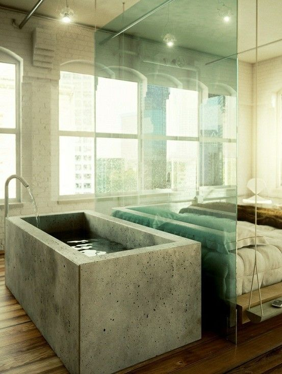 20-Romantic-Baths-In-Bedroom-Inspirations