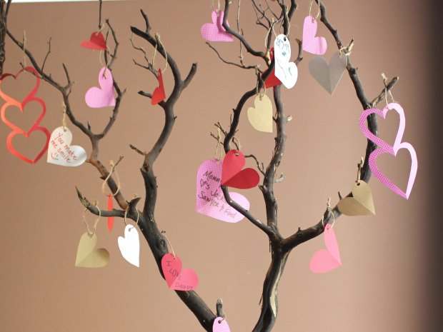 22-Amazing-DIY-Valentine's-Day-Decorations-