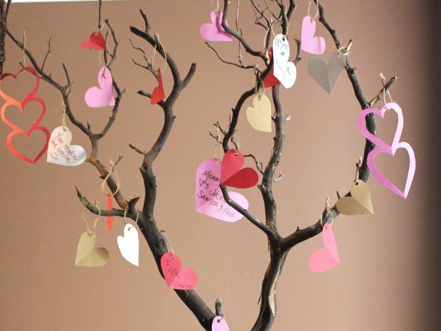 22-Amazing-DIY-Valentine's-Day-Decorations-