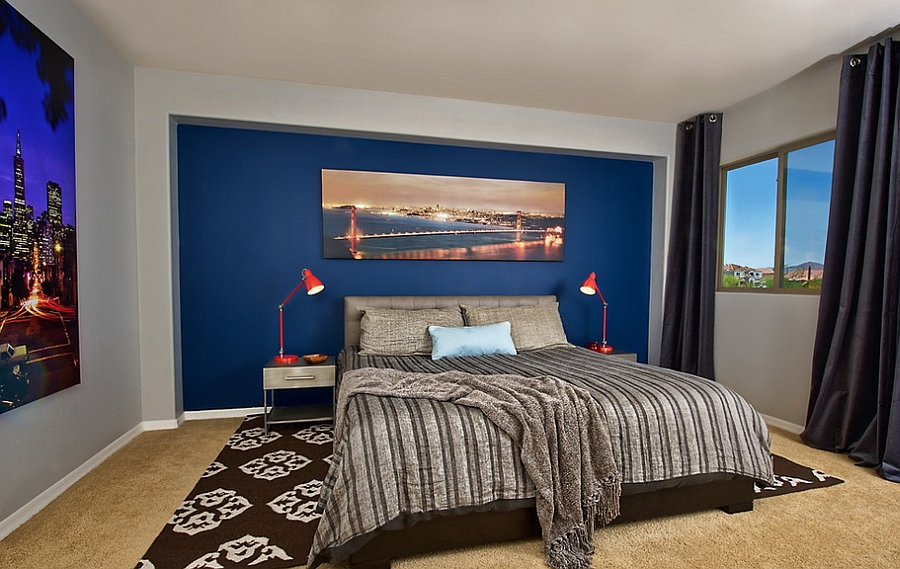 A-simple-and-elegant-way-to-create-a-masculine-bedroom-that-is-both-trendy-and-relaxing