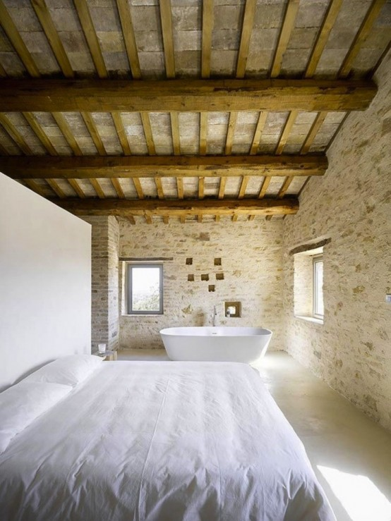 Baths-In-Bedroom-Inspirations-1