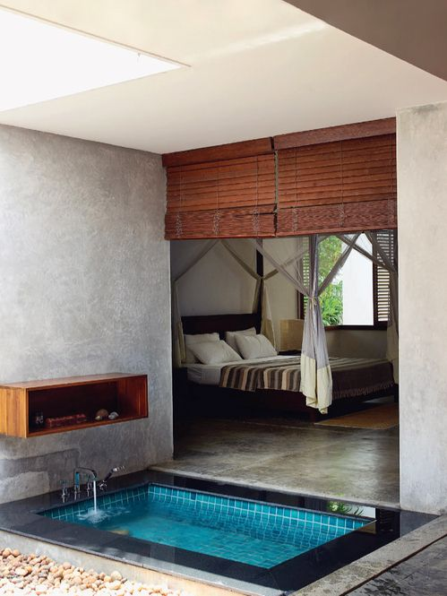 Baths-In-Bedroom-Inspirations-12.