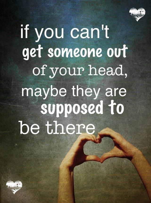 Beautiful_Quotes_about_Love_