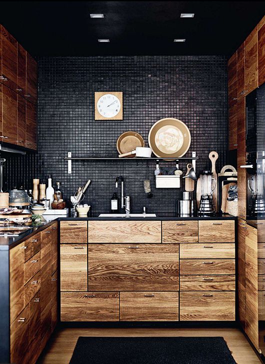 Elegant-Wooden-Kitchen-8.
