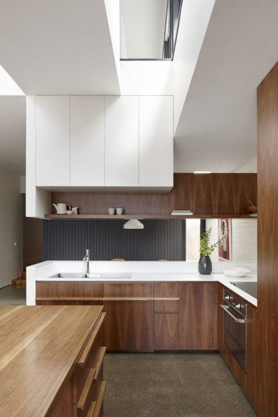 Elegant-Wooden-Kitchen-9