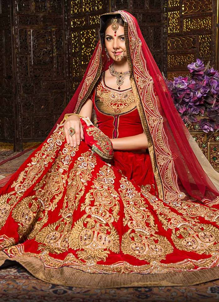 30 Royal Indian Wedding Dressescant Get Better Than This. Vera Wang Cinderella Wedding Dresses. Bella Naija Wedding Bridesmaid Dresses. Cinderella Wedding Gown Designer. Rustic Tea Length Wedding Dresses. Wedding Dresses With Chiffon Top. Do Wedding Dresses Run Big Or Small. Boho Wedding Dress Florida. Disney Wedding Dress Style 205