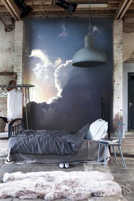 Industrial-Bedroom-Designs-21
