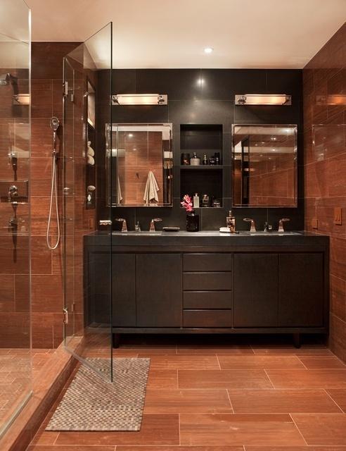 Masculine-Bathroom-Ideas-33.