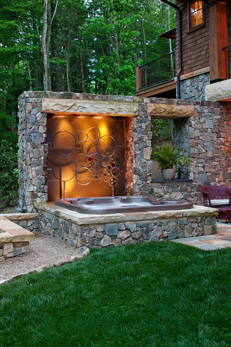 Outdoor-Spa-Ideas-For-Your-Home-18