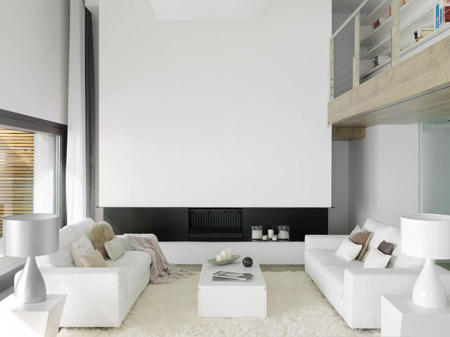 Pure-White-Interior-Design