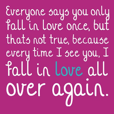 True Love Quotes and Pictures (9)
