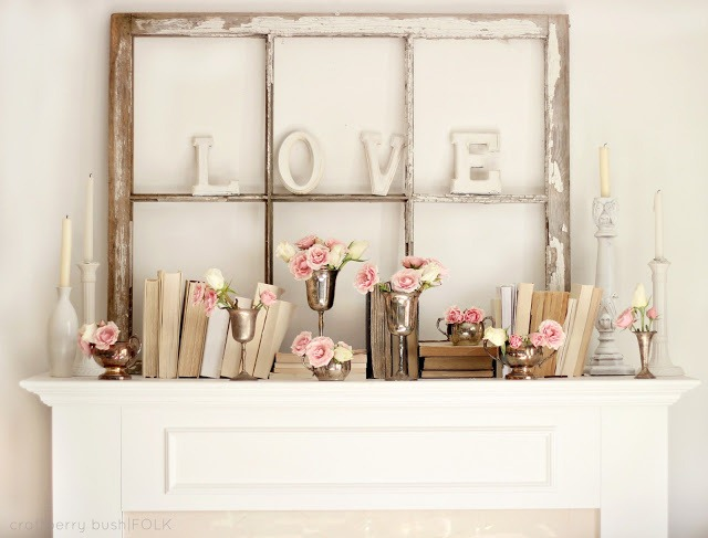 Valentines-Mantel-decor