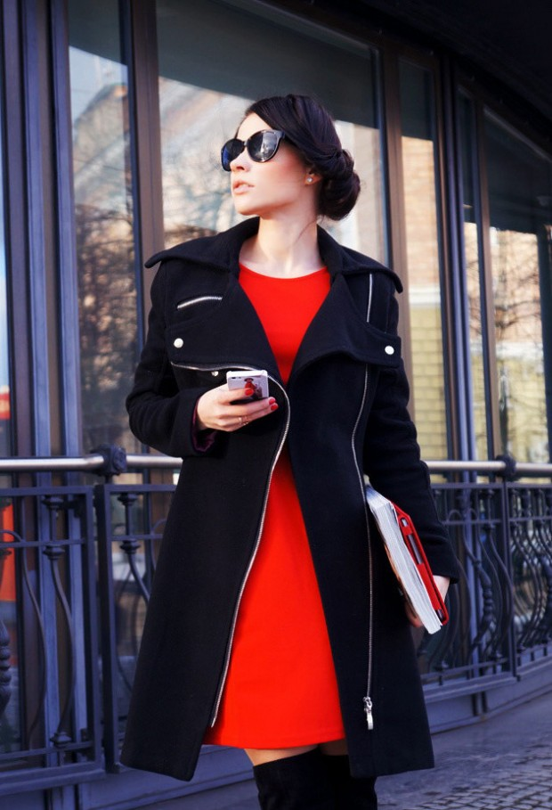 Wear-Red-on-Valentine's-Day-20-Romantic-Outfit-Ideas-14