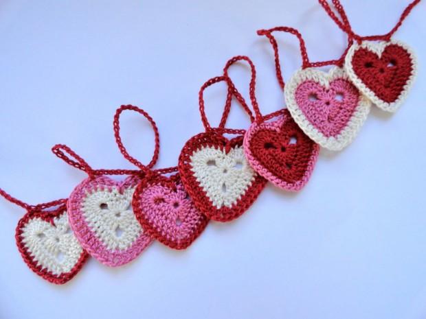 Wonderful-Handmade-Valentines-Day-Banners-2-
