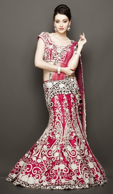 Zarilane-Indian-Bridal-Lehenga