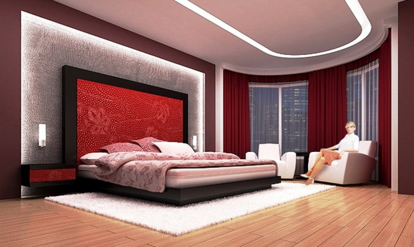 amazing-style-luxury-modern-master-bedrooms-11-modern-master-bedroom-designs-pictures-designs-for-master-bedroom.